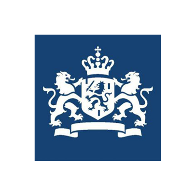 Logo Kansspelautoriteit